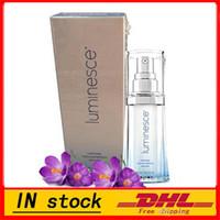 Wholesale Anti Lotion - (In Stock ) - New arrival Jeunesse instantly ageless Luminesce Cellular Rejuvenation Serum 0.5oz   15mL Sealed Box