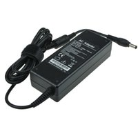 ingrosso adattatore di corrente alternata-Alimentatore switching LED adattatore 110-240 V AC DC 12V 2A 3A 4A 5A 6A 7A 8A 10A 12.5A Led Strip light 5050 3528 adattatore trasformatore di illuminazione
