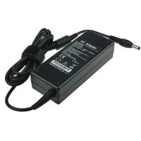 adaptador de conmutacion 12v 4a al por mayor-Fuente de alimentación de conmutación de adaptador LED 110-240V AC DC 12V 2A 3A 4A 5A 6A 7A 8A 10A 12.5A Luz de tira de led 5050 3528 adaptador de transformador de iluminación
