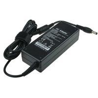 ac dc adaptör açtı toptan satış-LED adaptörü anahtarlama güç kaynağı 110-240 V AC DC 12 V 2A 3A 4A 5A 6A 7A 8A 10A 12.5A Led Şerit ışık 5050 3528 trafo adaptörü aydınlatma
