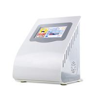 Wholesale Ultrasonic Cellulite Treatment - Best Price Fat Removal 40K Ultrasonic Cavitation Cellulite Treatment Multipolar RF Vacuum Body Shape Slimming Machine