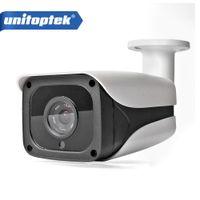 Wholesale High Resolution Wire Camera - XMEYE Security H.265 H.264 Bullet IP Camera 4MP 3MP POE Outdoor Camera High Resolution HI3516D+OV4689(2592*1520),IR Range 30M