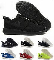 Wholesale Sneaker 34 - 34 colors Cheap free Run Running Shoes For Women & Men, Classical Lightweight London Olympic Athletic Outdoor Sneakers Eur Size 36-45