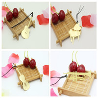 Wholesale Metal Box Favors For Wedding - Metal Souvenir Organ Piano Violin Musical Instruments Bookmarker Easy To Carry Bookmark For Wedding Favors Gift 1 1zs B R