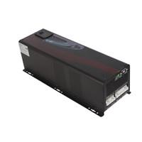 Wholesale Mppt Charger Controller - MPPT Solar Homage Inverter 12V 220V 1000W Combined AC Smart Battery Charger, 40A 60A MPPT Charge Controller