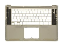 "Wholesale Apple Keyboard Uk - New Original Topcase Laptop Palm-rest For Mac book Pro Retina 15"" A1398 UK,Version NO keyboard NO touchpad"