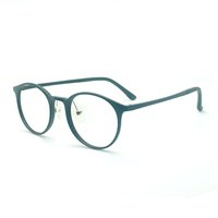 NO.1140 eyeglasses, 2017 Latest Optical Eyeglass Frames for Women Men Ultem Frames China, óculos de óculos de alta qualidade