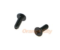 Wholesale Philips Controller - High Quality For Sony PS4 Controller Philips Head Replacement Screw Set Screws