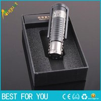 Wholesale electronic shavers for sale - Group buy Hot sale Electronic cigarette lighter Vehicle mounted multi functional USB shaver USB lighter with razor charging shaver