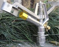 ingrosso spruzzatori di irrigazione-All'ingrosso 1