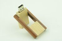 Wholesale Electronic Goods China - 2016 China electronics goods wooden usb pendrive 8GB 16GB with free shipping wholesale cheap buy usb from China