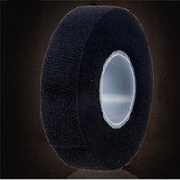 wholesale good quality 2pcs 15m flannel tape best electrical wiring harness to buy buy new electrical wiring best electrical tape for wiring harness at soozxer.org