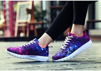 Wholesale Tenis Wears - Unisex 2017 Sneakers new Shoes Men Shoes Rubber Sole Anti-skid Wear Tenis Feminino Shoe free shopping