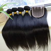 bakire hint saçları yol kapanışı toptan satış-8-30