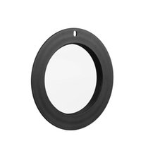 Wholesale Nex 5r Lens - Andoer Super Slim Lens Adapter Ring for M42 Lens and Sony NEX E Mount NEX-3 NEX-5 NEX-5C NEX-5R NEX6 NEX-7 NEX-VG10