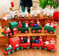 Wholesale Burgundy Christmas Ornaments - PO1051 Custom Link...VIP Fee Shipping