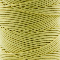 outdoor survival tips - Fishing Lines ft M LB Braided Kevlar Kite Line Super Strong Large Stunt Kite String Outdoor Camping Survival Cord Fishing Line