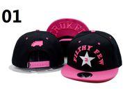 Wholesale Trukfit Snap Back Hat Green - camo trukfit snapback hat custom skate MISFIT hats snapbacks snap back cap men women caps color 20