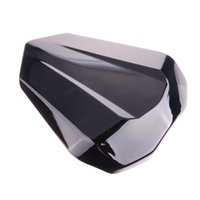 Wholesale Motorcycle Cowl Yamaha - 6 Color Optional Motorcycle Rear Seat Cover Cowl for Yamaha YZF600R R6 2006-2007