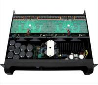 Wholesale Amplifier Professional - HOT SALE ! !High quality sound professional high power amplifier FP10000Q FP8000Q FP14000 FP6000Q