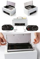 Wholesale hot sale dry heat sterilizer medical dental veterinary tattoo