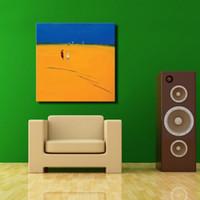 precio de colorido moderno arte pinturas paredesarte hecho a mano de la pared de