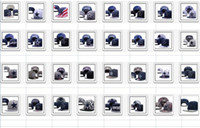 Wholesale Design Snapbacks - Design Snapbacks Hats Cap cow Snapbacks Snap back football Sports Caps Hat Adjustable Chicago Snapback Caps Adjustable