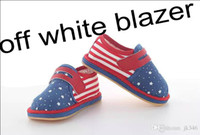 Wholesale Hand Made Shoes - Not Authentic Not Brand shoes high quality Hand Made baby walkers comfy and light