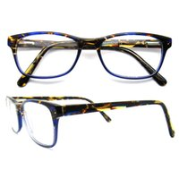 Wholesale Nerd Glasses Clear Frames - fashion new glasses frame top qulaity glasses women oval vintage brand fashion eyeglasses frame designer eye glass b14090