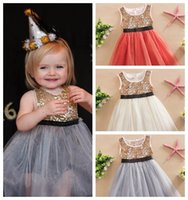 Платье девушок девушки платья девушки шнурка tulle princess princess sequin tulle princess платья венчания с поясом без пояса без пояса свободная перевозка груза