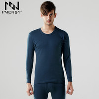 Ultra Thin Thermal Underwear Reviews | Warmest Mens Thermal ...
