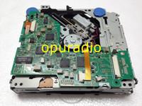 Wholesale Alpine Radios - Original new Alpine DP23S CD mechanism AP07 with PCB loader deck Laufwerk DP23S for car audio radio