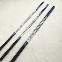 Wholesale Carbon M Fishing Pole Stream Hand Rod Telescopic Fishing Rod Carbon Fishing Tackle