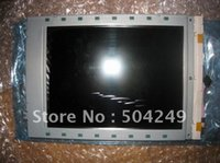 Wholesale Industrial Lcd Panels - M100-L1A Industrial LCD Panel