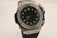 Wholesale Commemorative Buckle - AAA New Arrivals! F1 men's Diver 4000 watch 873107 Automatic movement Commemorative Edition GENEVE WATCH