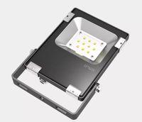 светодиодные прожекторы ip65 цены оптовых-Хорошая цена светодиодный прожектор 10 Вт светодиодный туннельный прожектор 30 ВТ 50 Вт IP65 водонепроницаемый высокое качество 150 Вт прожекторы LLFA