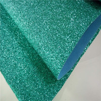 Wholesale Rolls Wholesale Vinyl Fabric - Hot sale glitter wallpaper for living room, office, hotel