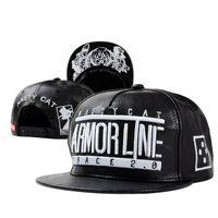 Wholesale Carton Hats - 1 Color Carton snapback cap Fresh Baseball Caps Fashion hat Sports Bone Women Hats Men gorras Caps Casual casquette 990