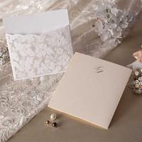 Wholesale Handmade Wedding Cards Designs - latest wedding card designs cards handmade invitation wedding invitation cards