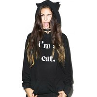wholesale-kawaii-black-hoodie-women-sweatshirt.jpg