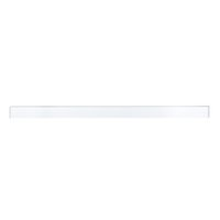 Touch LED Light, JARAGAR USB Ultra sottile dimmerabile Touch Sensor 21 LED Light Bar
