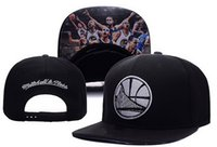 Wholesale Basketball Strapback - 2016 hot new Fitted Hats Baseball Caps Strapback Snapback Caps Snap Back Basketball Pop cap for Men Women free shipping