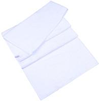 Wholesale Microfibre Bath Sheet Beach Towels - 5PC 80cmx150cm Large Microfiber Bath Sheet Beach Towel Microfibre Towels Absorbent Travel Dry Cloth