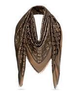 Wholesale Star Fleece Blanket - Women Scarves Wrap Oversized Check Shawl Tartan Cashmere Scarf Winter Neckerchief Blankets Fashio size 140*140cm scarves & wraps silk wool