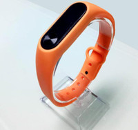 Wholesale Mobile Camera Technology - M2 smart watches card phone Bluetooth mobile phone Wearable Technology foreign trade sales Smart Watches mobile phones with tv
