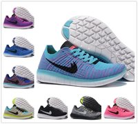 Wholesale High Quality Brand Sports Shoes - Cheap New Running Shoes RN Flyline 5.0 Men Women Brand Sneakers High Quality Discount Walking Air Free Run Sports Shoes Drop Shipping
