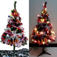 Wholesale Tinsel Xmas Decorations - Christmas Tree Decoration Chrismas Tinsel Xmas Tree Top Wool Decoration For Christmas trees Product Code : 95 -1016