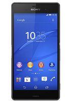 Wholesale sony xperia z3 phones resale online - Original Sony Xperia Z3 D6603 ROM GB RAM GB quot Screen Quad Core MP G G Refurbished Phone