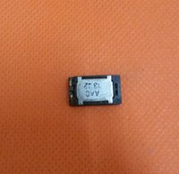 Wholesale Htm Inch - Wholesale-Original Loud speaker buzzer ringer For HTM Feiteng H9500 S4 MTK6589 5.0 Inch HD Free shipping