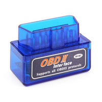 obd2 suzuki 2021 - Diagnostic scanner for car automotivo escaner automotriz Mini V2.1 ELM327 OBD2 ELM 327 Bluetooth Interface Auto Car Scanner